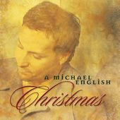 A Michael English Christmas