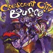 Crescent City Bounce