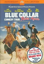 Blue Collar Comedy Tour Rides Again (Widescreen)