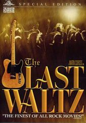 The Band - The Last Waltz (Special Edition)