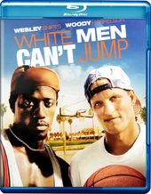 White Men Can't Jump (Blu-ray)