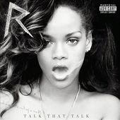 Talk That Talk [Deluxe Version]