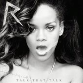 Talk That Talk [Deluxe Clean Version]