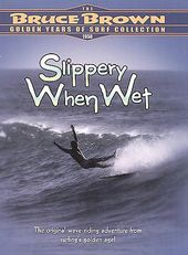 Surfing - Slippery When Wet