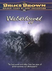 Surfing - Waterlogged