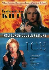 Intent to Kill / Ice