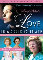 Love in a Cold Climate (3-DVD)