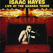 Live At Sahara Tahoe (2-CD)