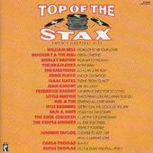 Top of The Stax, Volume 1: 20 Greatest Hits