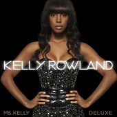 Ms. Kelly - Premium Edition [Import]