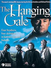 The Hanging Gale (2-DVD Box Set)