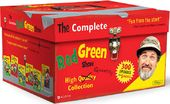 Red Green - Red Green Show: Complete Series