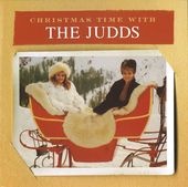Christmas Time with the Judds [Curb / MCA]