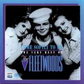 The Very Best of The Fleetwoods