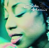 The Very Best of Oleta Adams [#2]