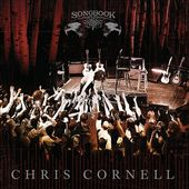 Songbook [Clean] (Live)