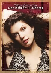 Jane Monheit - Taking a Chance on Love: Jane