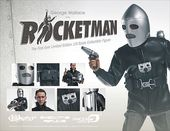Rocketman - Action Figure