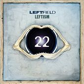 Leftism 22 (2-CD)