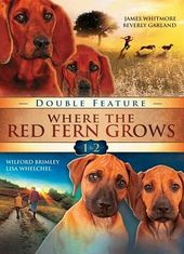 Where The Red Fern Grows - Parts 1 & 2