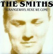 Strangeways, Here We Come (180gv)