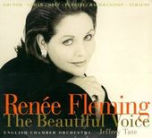 Renee Fleming - The Beautiful Voice ~ Gounod,