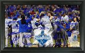 Baseball - Kansas City Royals 2015 World Series