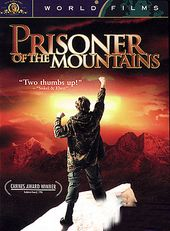 Prisoner of the Mountains (World Films)