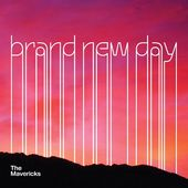 Brand New Day (180GV)