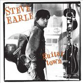Guitar Town [30th Anniversary] (2-CD)