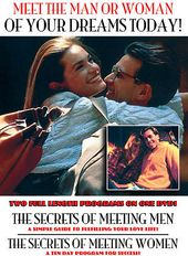 The Secrets of Meeting Women / The Secrets of