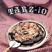 Tarz-io, The Album