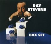 Box Set (3-CD)