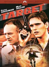 Target (Widescreen Collection)