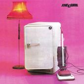 Three Imaginary Boys [Deluxe Edition] (2-CD)