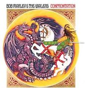 Confrontation [Bonus Track]