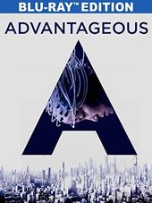 Advantageous (Blu-ray)