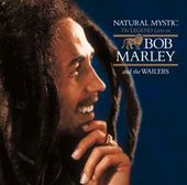 Natural Mystic: The Legend Lives On [Bonus Tracks]