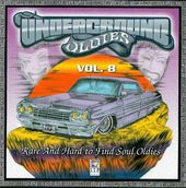 Underground Oldies, Volume 8