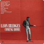 Coming Home (180GV)