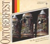Music of Oktoberfest (2-CD)