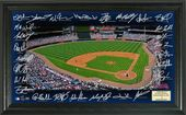Baseball - Atlanta Braves 2016 Signature Field