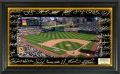 Baseball - Pittsburgh Pirates 2016 Signature Field