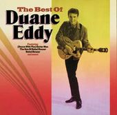 The Best of Duane Eddy [BMG Special Products]
