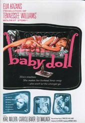 Baby Doll (Full Screen)