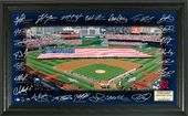 Baseball - Washington Nationals 2016 Signature