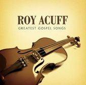 Greatest Gospel Songs