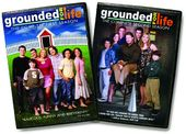 Grounded for Life - Seasons 1 & 2 (5-DVD)