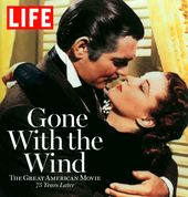 Gone with the Wind: The Great American Movie 75