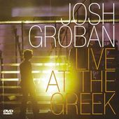 Live At The Greek (CD+DVD)